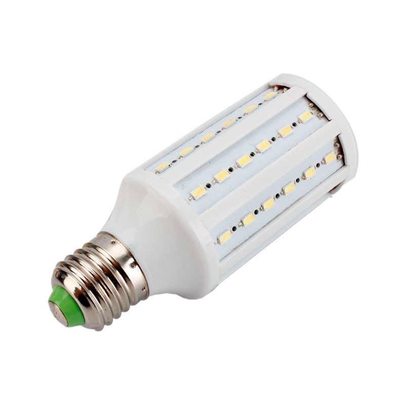 Bombilla Corn LED E27 10W