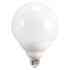 Bombilla LED E27 Globo, 240º, 15W, Regulable