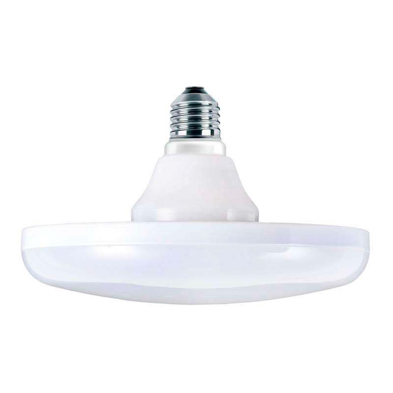 Bombilla LED E27 UFO 24W, SMD5730