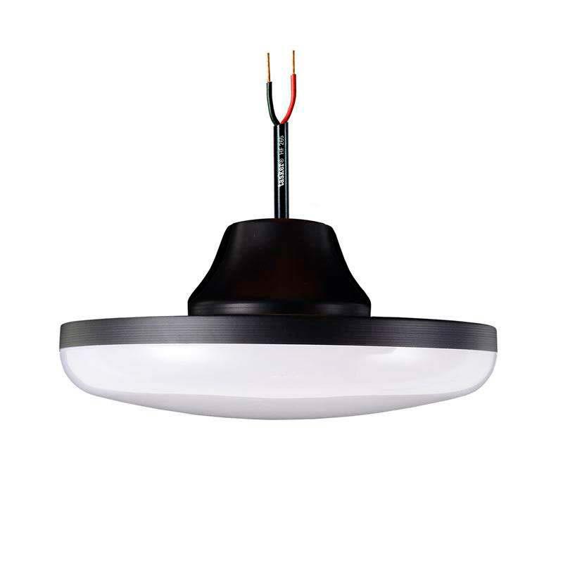Bombilla LED UFO 36W, SMD5730