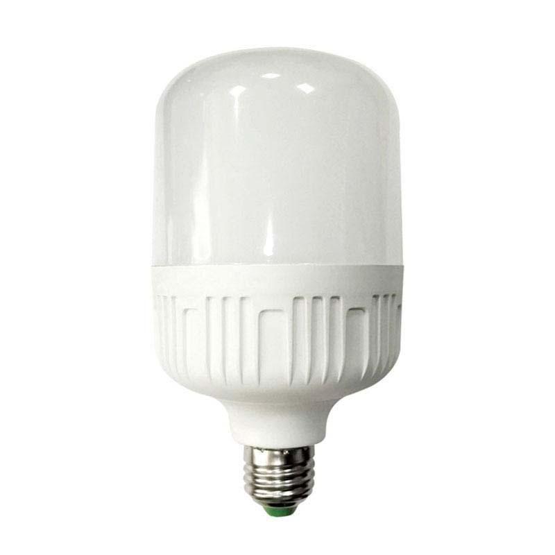 Bombilla LED E27 FLAT 24W, SMD2835