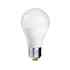 Bombilla LED E27, 240º, 9W, Blanco dual