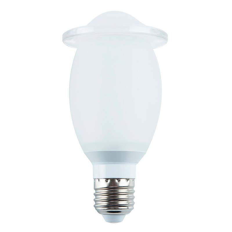 Bombilla LED E27 JELLYFISH, 7W