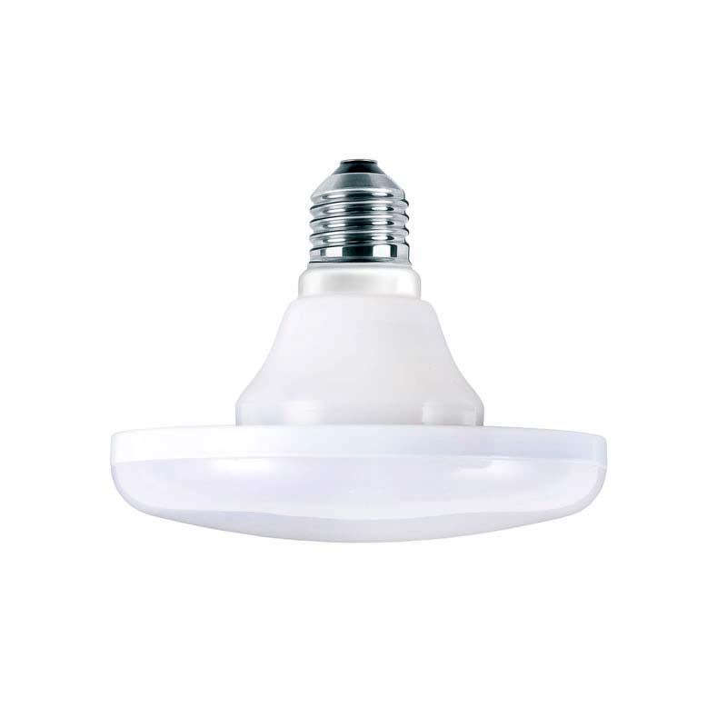 Bombilla LED E27 UFO 12W, SMD5730