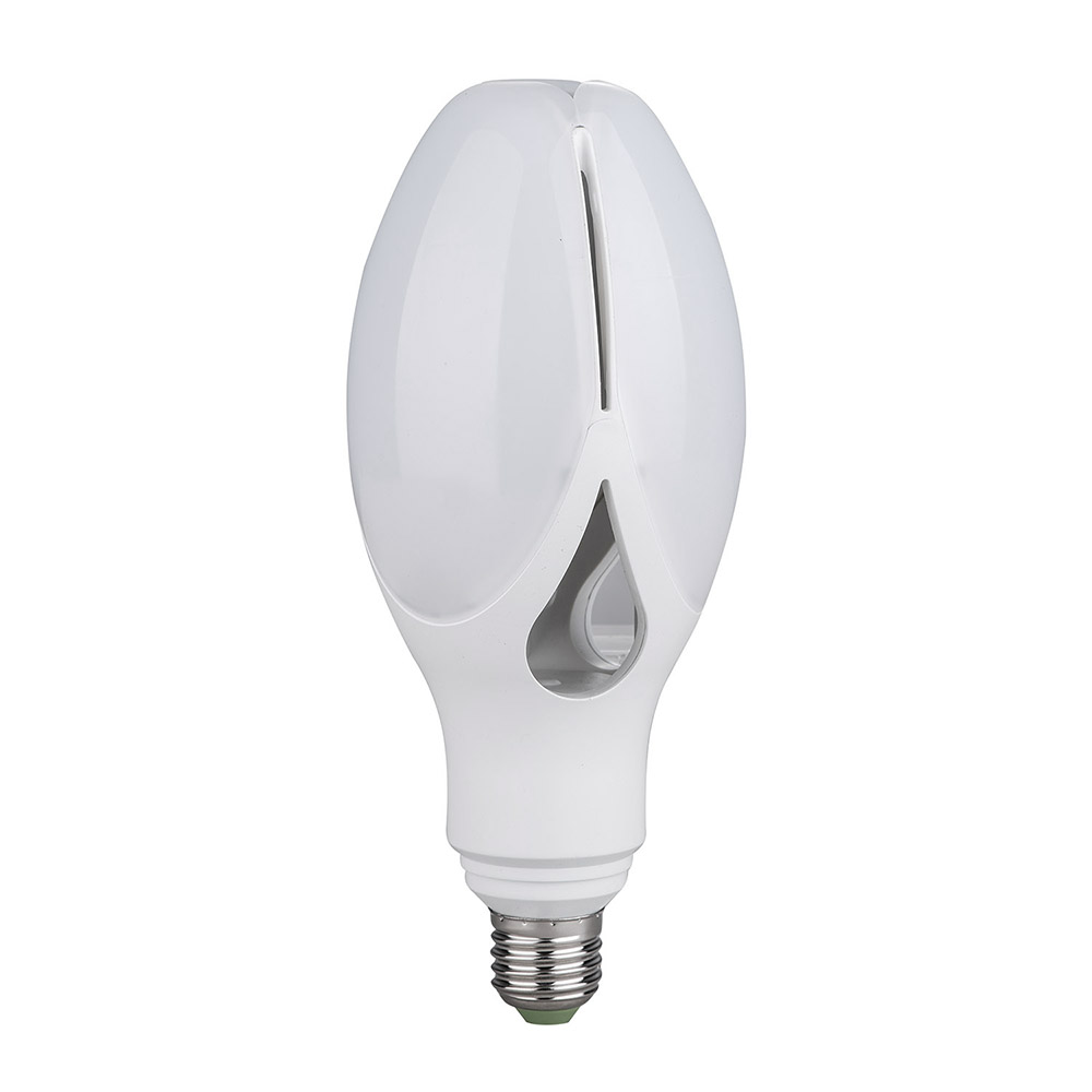 Lâmpada CORN LED E27, 50W