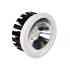 Lâmpada LED AR111, 20W, 45°