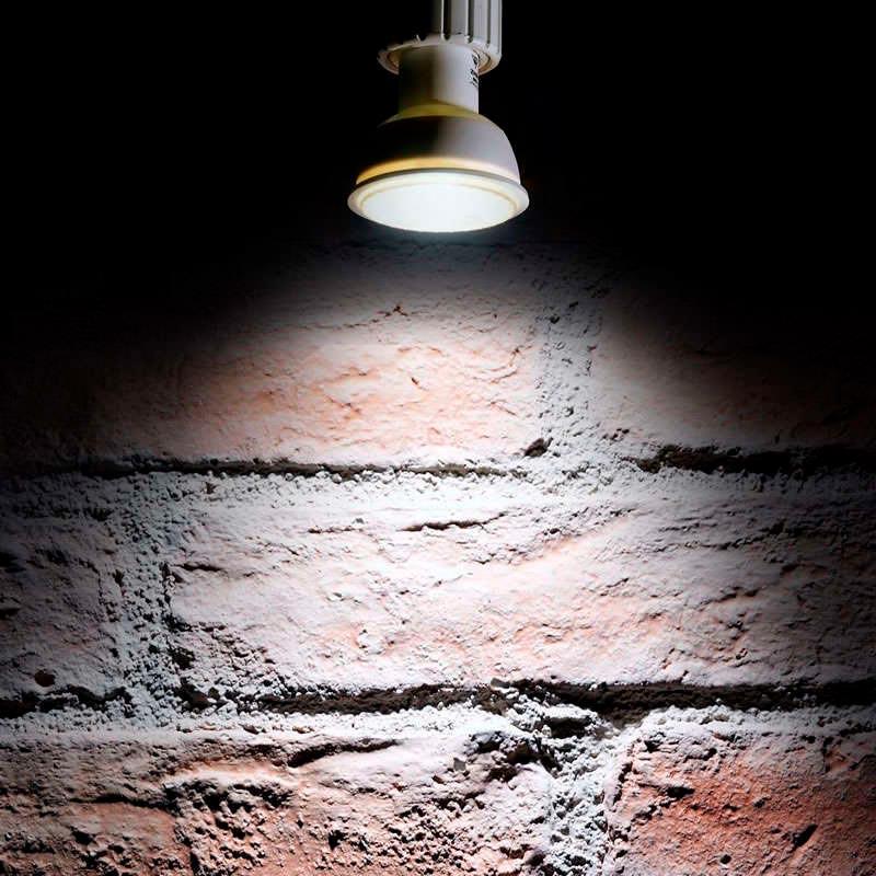Ampoule GX5,3 LED 5W