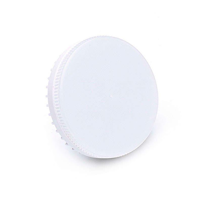 Ampoules LED GX53 - 4, 3W,  30x SMD5050