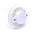 Lámpara Led GX53 - 4, 3W,  30x SMD5050