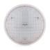 Lámpara LED PAR56 para piscinas, G53, 30W