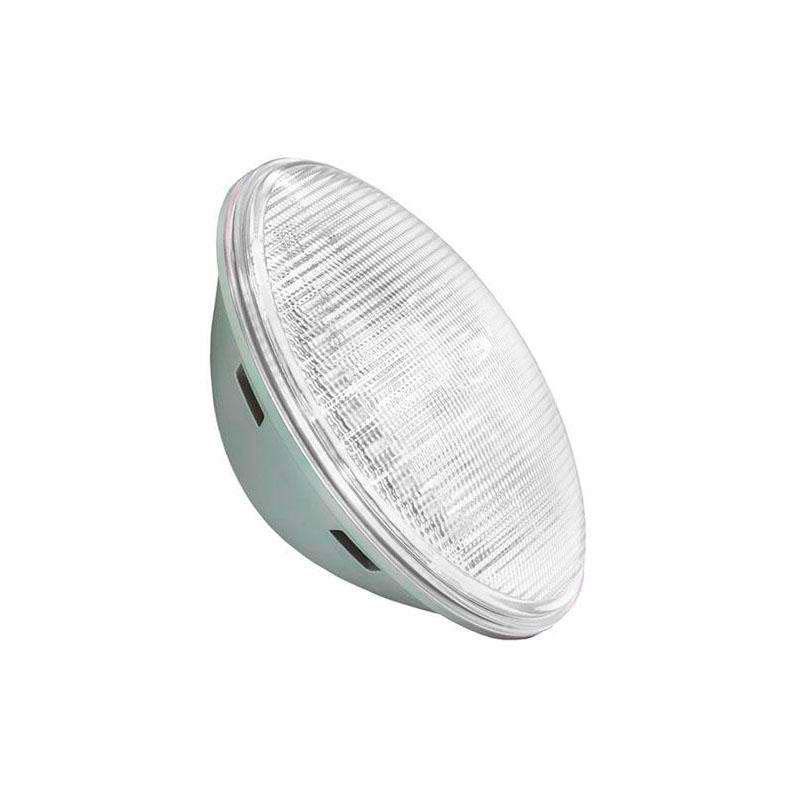 Lámpara LED PAR36, Ø111mm para piscinas, G53, 7W