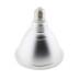 Bombilla LED PAR38 para crecimiento de plantas, E27, 15W, PLANT GROW 5:1