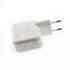 Adaptador 220V a USB DC5V - 2,1A