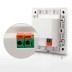 PIR Switch Sensor Inalámbrico