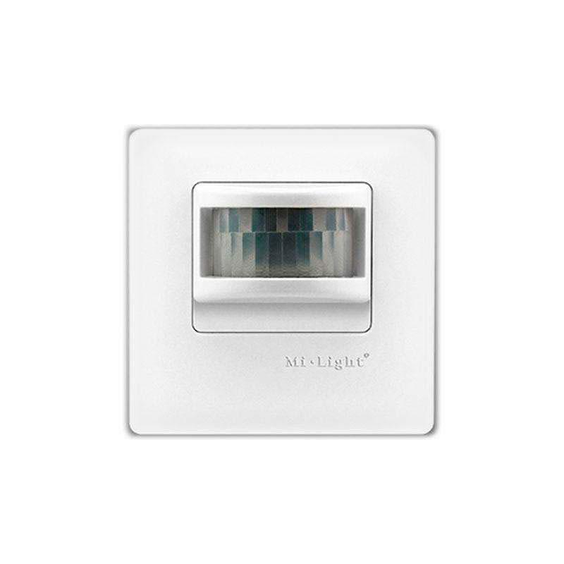 PIR Switch Sensor Inalâmbrico