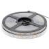 Fita LED EPISTAR SMD5050, RGB, DC12V, 5m (60Led/m) - IP68