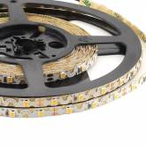 Tira contorno LED Monocolor SHARP SMD2835, DC12V, 5m, (60Led/m) - IP20