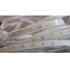 Tira LED TPU SMD5050, DC24V, 1m (60Led/m) - IP68