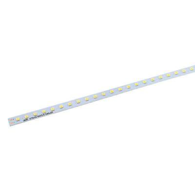 Tira LED rígida CC SMD2835, DC57-82V/50W/600mA, 50W, 1200mm - IP20, Blanco frío