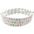 Tira LED EPISTAR Monocolor SMD3014, DC24V, 5m (240 Led/m) - IP20