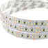 Fita LED EPISTAR Monocolor SMD3014, DC24V, 5m (240 Led/m) - IP20