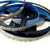 Tira LED Monocolor SMD2835, ChipLed Samsung, DC24V, 5m (210Led/m), 110W, CRI 95 - IP20