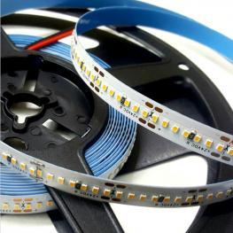 Tira LED SSMD2216, ChipLed Samsung, DC24V, 5m (280Led/m), 60W, CRI 95 - IP20