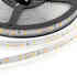 Tira LED Monocolor HQ SMD5630, ChipLed Samsung DC12V, 5m (60Led/m) - IP68