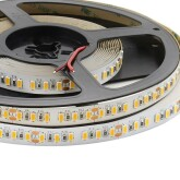 Fita LED HQ Monocolor SMD5630, ChipLed Samsung, DC24V, 5m (120Led/m) - IP20