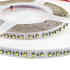 Tira LED Monocolor HQ SMD3535, ChipLed Samsung, DC24V, 5m (120Led/m) - IP20