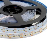 Tira LED Monocolor SMD2216, ChipLed Samsung, DC24V, 5m (300Led/m), 120W, CRI 95 - IP20