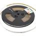 Tira LED Monocolor SMD2835, DC24V, 30 metros (60Led/m), CC, 144W, IP20