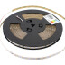 Tira LED Monocolor EPISTAR SMD2835, DC24V, 30 metros (60Led/m), CC, 144W, IP20