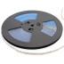 Tira LED Monocolor EPISTAR SMD5050, DC24V, 20 metros (60Led/m), 120W, IP20