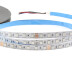 Fita LED RGB EPISTAR SMD5050, DC24V, 20 metros (60Led/m), 120W, IP20