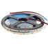 Fita LED Monocolor SMD2835, ChipLed Samsung, DC24V, 5m (120Led/m) PCB 5mm - IP20
