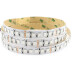Tira LED EPISTAR SMD5050, RGB, DC24V, 5m (120Led/m) - IP20