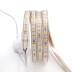 KIT Tira LED 220V SMD5050 EPISTAR, 60LED/m, RGB, 2 metros