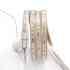 KIT Tira LED 220V SMD5050 EPISTAR, 60LED/m, RGB, 4 metros