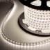 Tira LED 220V SMD3528, 60Led/m, 1 metro