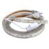 Alimentador para fita led 220V SMD5050 / SMD5630