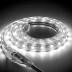 KIT Fita LED 220V SMD5050 EPISTAR, 60LED/m 1 metro