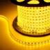 Tira LED 220V SMD5050, 60Led/m, RGB, 1 metro