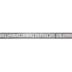 Tira LED 220V SMD5050, 60Led/m, RGB, carrete 50 metros