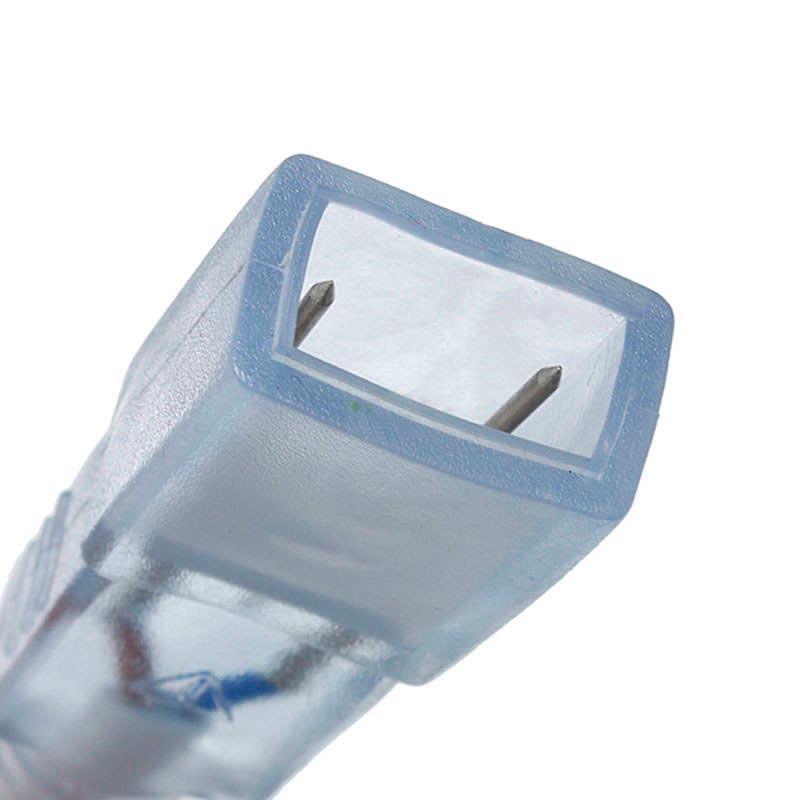 Alimentation de bande à LED 220V-SMD5050