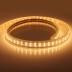 Tira LED 220V SMD2835 doble, 180Led/m, carrete 1 metro