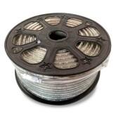 Tira LED 220V SMD2835, 60Led/m, carrete 100 metros
