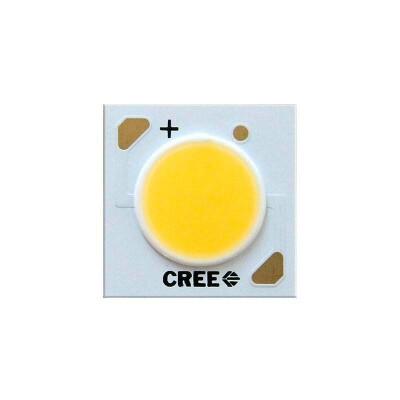 Chip led COB CREE 1507, 12W, Blanco neutro