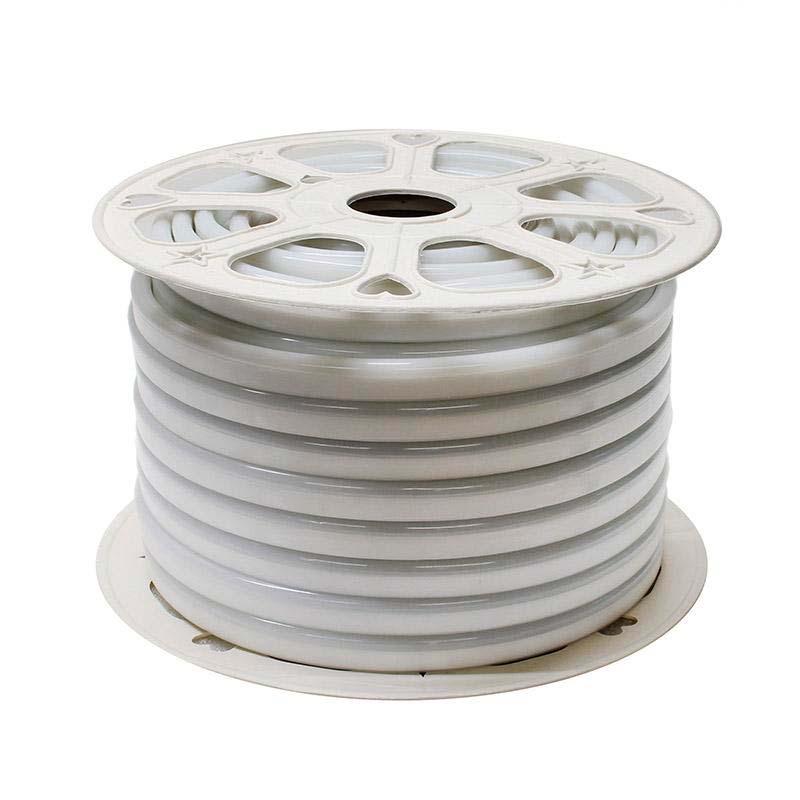 Led NEON Flex MINI, 220V, SMD2835-96Led/m, 1 metro