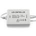 Controlador IV NEON Flex 220V RGB 750W, branco